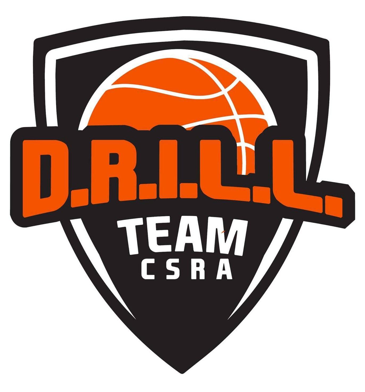 Drill Team CSRA
